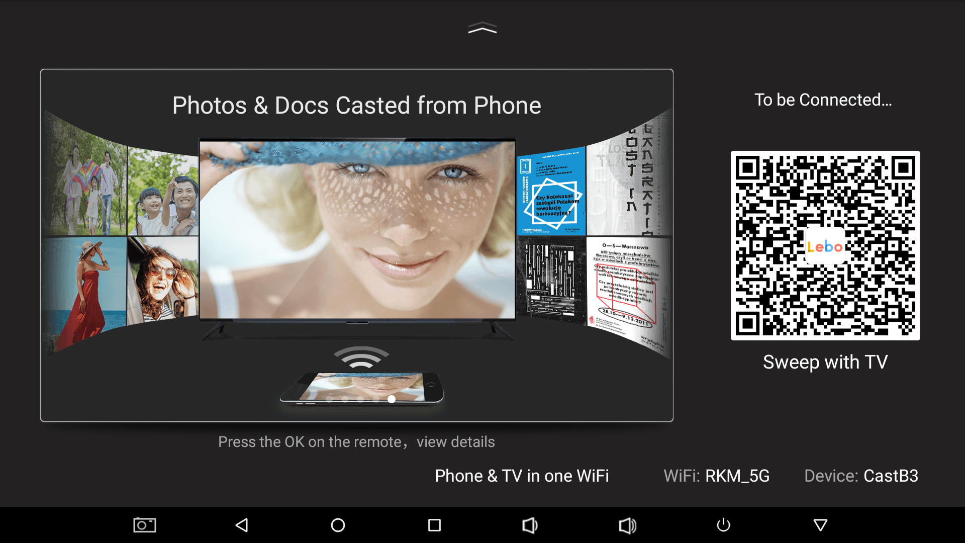 Mirror apk for amlogic device - Company News - News